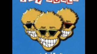 The Toy Dolls - Cheerio & Toodle Pip
