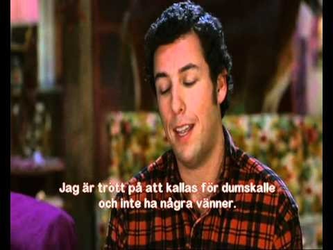 Waterboy Quotes Inspiration Water Boy Quotes Water Ionizer