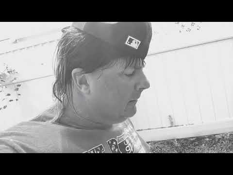 Donnie Baker Begs to Know how the NFL Anthem Controversy Turned into a Race War!