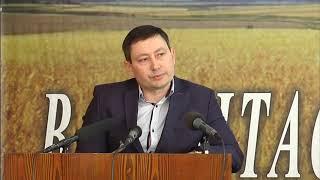 На Мелітопольську ЦРЛ чекають зміни