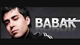 BABAK___ Peyda kon mara