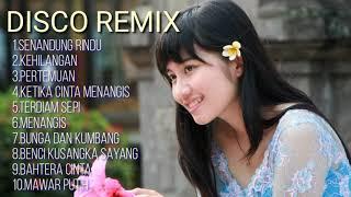 Download DISCO REMIX