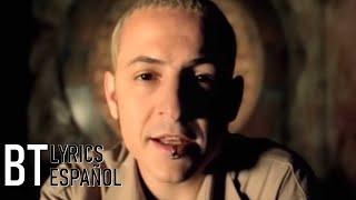 Linkin Park - In The End (Lyrics + Español) Video Official
