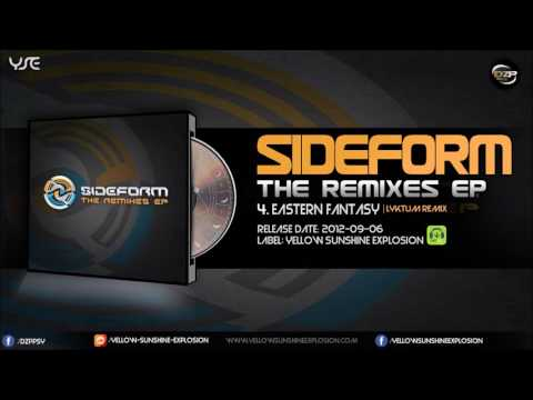 sideform---eastern-fantasy-(lyktum-remix)