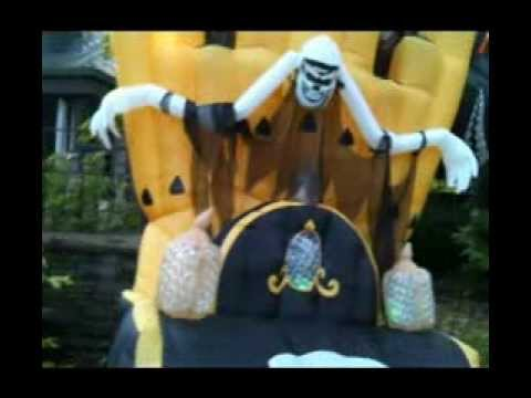 Какого хэллоуин? Хэллоуин фильм и хэллоуин фото. Halloween!