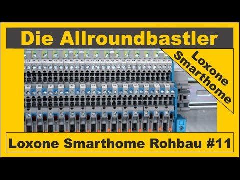 loxone-smarthome-rohbau-in-bayern-#11