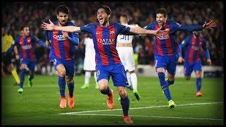 Le 5 Rimonte più belle della Storia del Calcio