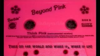 Think Pink  Side B (Instrumental)