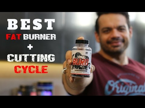 best-fat-burner-+-my-cutting-cycle-and-stack-for-fatloss