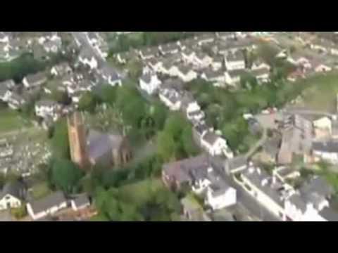 Shakedown: Bikes & Sidecars - Isle of Man TT