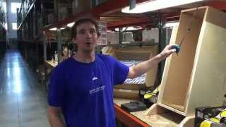 Unbelievable SpeedTape Process Improvements!!!!! - Lean Manufacturing