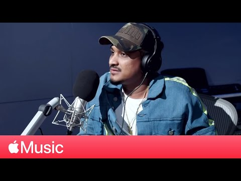 "DIVINE: ""Gully Boy"" Interview 