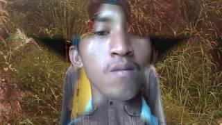 Papinka -Aku Masih Cinta (Official Music Video)