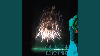 Watch Califone By The Time The Starlight Reaches Our Eyes video