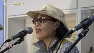 3분영상 :  음악창고 3편