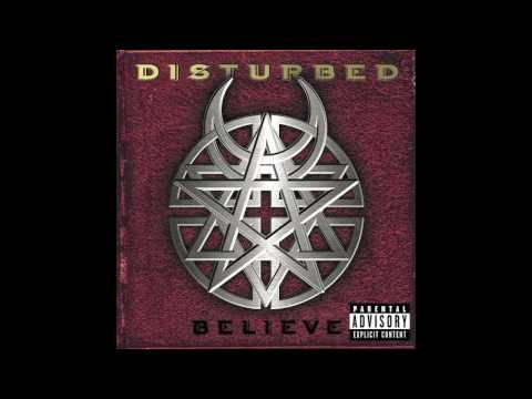 Disturbed - Awaken (High Quality)