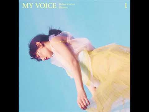 Free Download 11 - 태연 (taeyeon) - Lonely Night - My Voice Mp3 dan Mp4