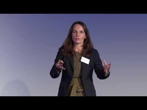 UBS, Dr. Veronica Lange