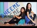 Dheeme Dheeme Dance Video || Tony Kakkar | Tiktok Viral video#DheemeDheeme #Tonykakkar