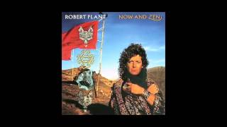 ROBERT PLANT - Heaven Knows