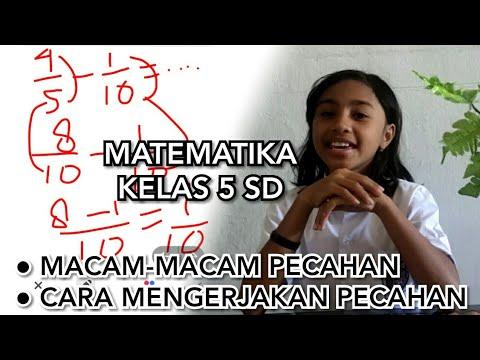 pengertian,-macam-&-cara-mengerjakan-pecahan-||-matematika-kelas-5-sd