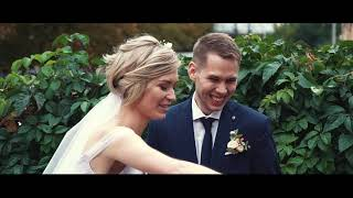 wedding clip 23 09 18 2