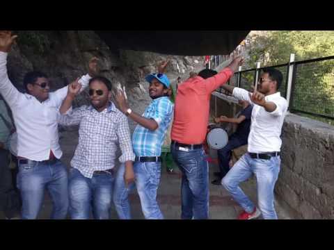 Bol bam boli latest bhojpuri video song.