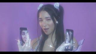 Diamantes - Princesa Alba (Video Oficial)