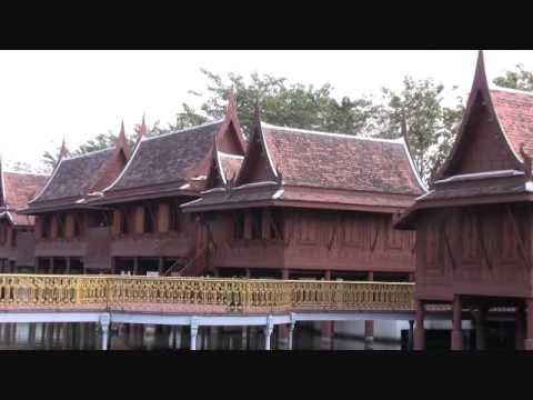 110205 Dusit Palace