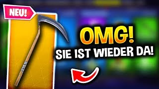 Omg! SENSEN HACKE 😍 Today at Fortnite Shop | DAILY SHOP 26.10 🛒 Fortnite Shop Snoxh