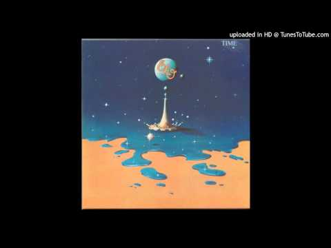 Electric Light Orchestra (ELO) - Prologue + Twilight (1981 - Time)