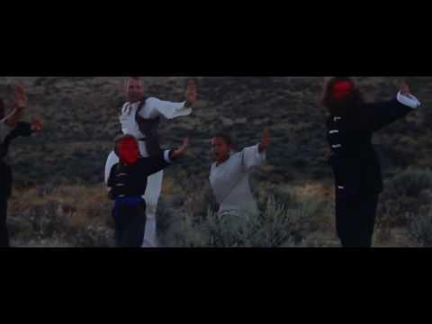 "Nissim ""Revered"" (Official Video)"