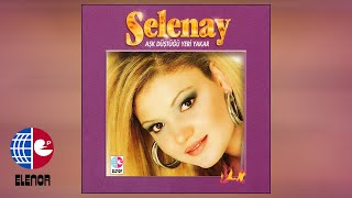 Selenay - Dayanamam