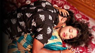 Bahut Pyaar Karte Hain Tumko Sanam | Husband Vs Wife Story | Sad Love Story | AMS Production