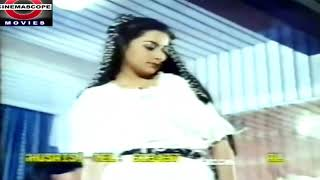 Dhanwan - Full Hindi Movies - Rakesh Roshan