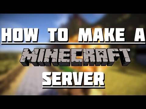 how to join minecraft hamachi server