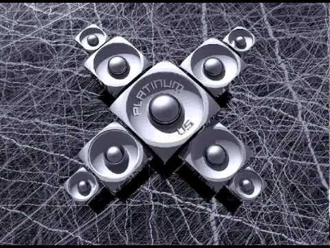 B1 - Logotech - Prismic -  2011