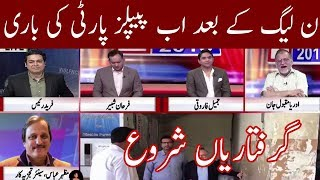 Election 2018  Special Transmission   7 July 2018   Neo News