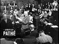 The Petain Scene (1945)