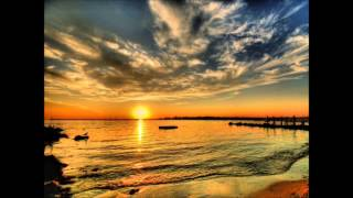 DJ Sammy DP - Sunlight (Sunset Mix)