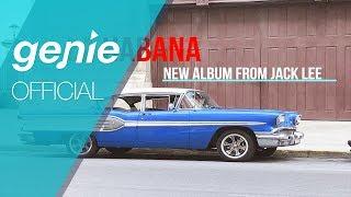 잭 리 Jack Lee - La Habana Official M/V