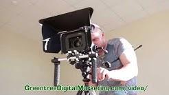 Video Marketing |  Digital Marketing Agency in  Pembroke Park FL
