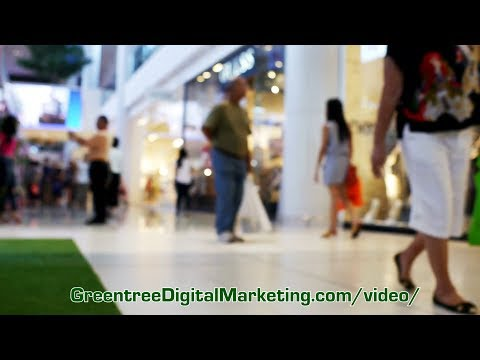 Video Marketing |  Digital Marketing Agency in  Pembroke Park FL