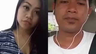 Gas Tipis Tipis Smule Bali