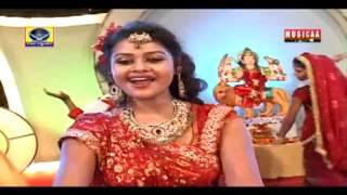 Download Hindi Video Songs - khamma Mari Pava Valima By Farida Mir Gujarati Garba Songs Non Stop 2016 New Dj | Gujarati New Songs