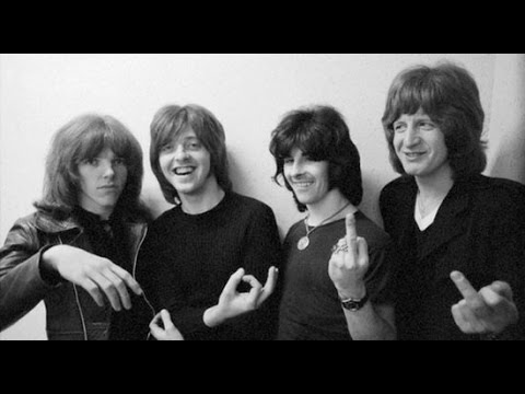 Badfinger - The Tragic Story