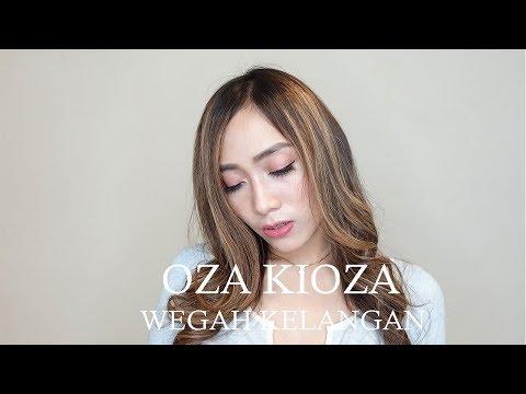 WEGAH KELANGAN - OZA KIOZA (COVER)
