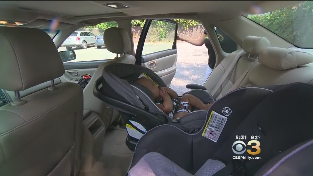 Rear Facing Car Seat Age 4 Experts Drop Kids Age Limit For Rear Facing Car Seats