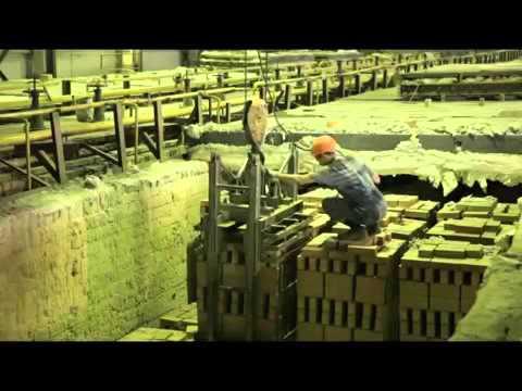 Плотность кирпича керамического полнотелого