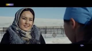Үүр цайгаасай МУСК Uur tsaigaasai - Mongol kino Монгол кино